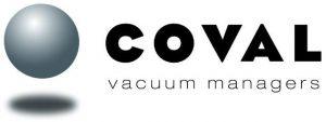Logo mini_COVAL_Pantone 7862