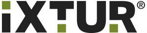 Ixtur_logo_onWhite_RGBprinter